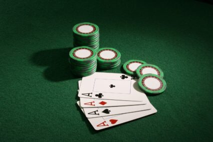 Check Out Eat And Go Verification Website Before You Play Casino Games Online